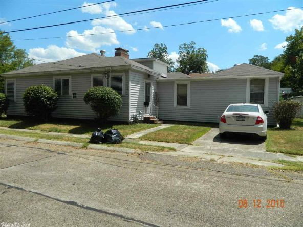 317 N. 12th St., Arkadelphia, AR 71923 Photo 2
