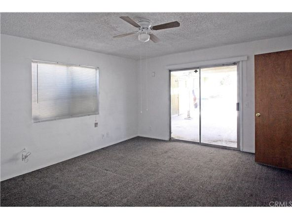15469 Hesperia Rd., Victorville, CA 92395 Photo 4