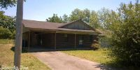 Home for sale: Carlisle, AR 72024