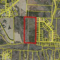 Home for sale: 3016 Oak Ridge Rd., Summerfield, NC 27358