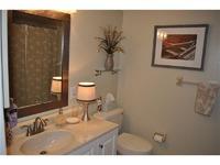 Home for sale: 5031 N. Beach Rd. 114, Englewood, FL 34223