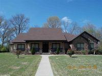 Home for sale: 153 E. River Dr. Estates, Pangburn, AR 72121