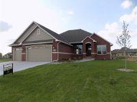 Home for sale: 7957 E. Caribou Pl., Bel Aire, KS 67226