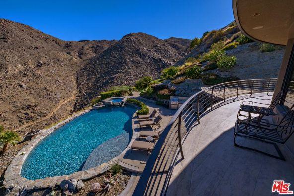 2400 Southridge Dr., Palm Springs, CA 92264 Photo 42