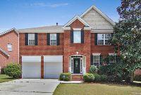 Home for sale: 343 Presque Isle Rd., Lexington, SC 29072