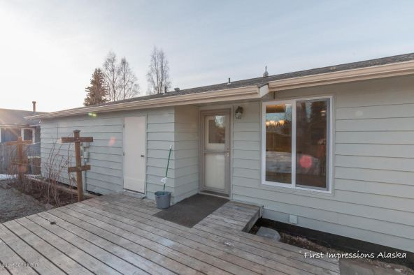6154 E. 21st Avenue, Anchorage, AK 99504 Photo 9