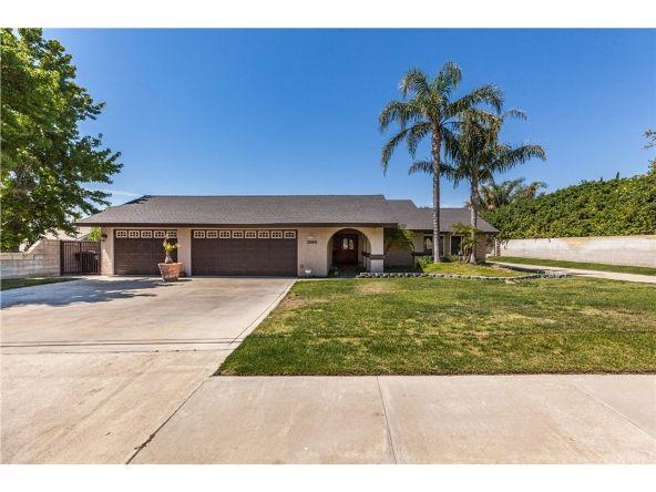 2989 Shepherd Ln., San Bernardino, CA 92407 Photo 30