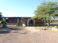 Home for sale: 17200 S. Irving, Sahuarita, AZ 85629