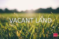 Home for sale: 54387 Ridge Rd., New Baltimore, MI 48047