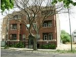 Home for sale: 4735 S. St. Lawrence Ave., Chicago, IL 60615