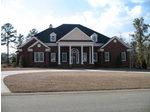 Home for sale: 4258 Spring Branch Circle, Valdosta, GA 31601