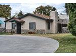 Home for sale: 711 Baltimore-2, El Paso, TX 79902