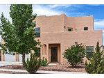 Home for sale: 3621 Wax-Palm, El Paso, TX 79936