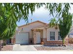 Home for sale: 677 Wind River, El Paso, TX 79932