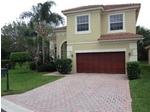 Home for sale: 5755 Via De La Plata, Delray Beach, FL 33484