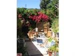 9647 Heather Road, Beverly Hills, CA 90210 Photo 29