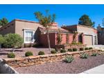 Home for sale: 6713 Imperial Ridge, El Paso, TX 79912