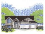 Home for sale: xxx, St. Cloud, MN 56301