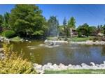 600 Woodside Sierra, Sacramento, CA 95825 Photo 12