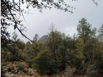 1336 Clear Creek, Prescott, AZ 86301 Photo 3