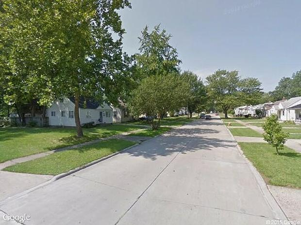 Lehigh, Dearborn, MI 48125