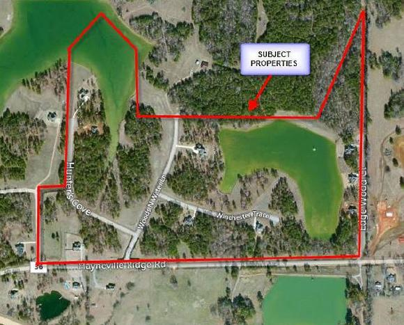 Home for sale: Various Lots, Woods N Water S/D Off Of Hayneville Ridge Rd, Mathews, AL 36052