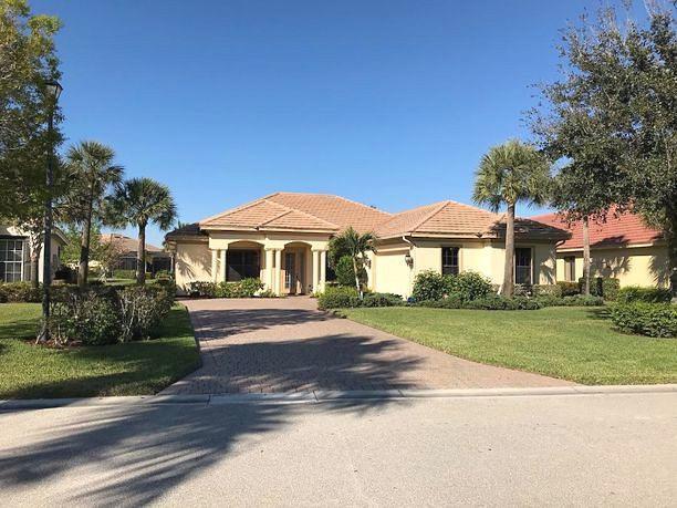 Sabal Pointe, Fort Myers, FL 33905