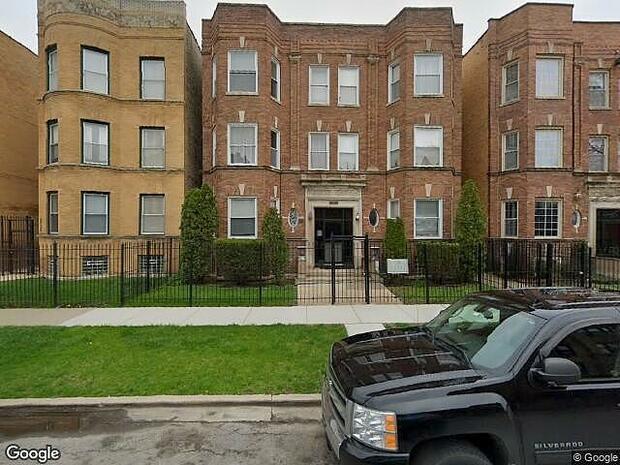 Calumet, Chicago, IL 60637